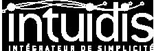 intuidis-logo