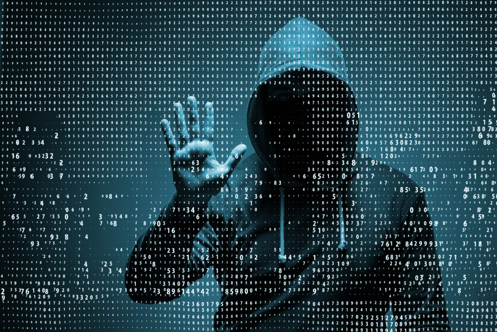 Pirate internet et code