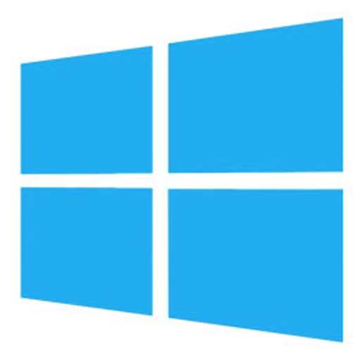 Windows-logo-1