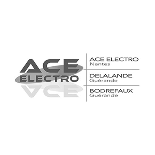 logos-age-electo