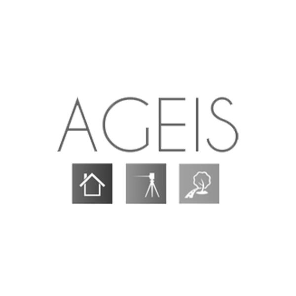 logos-ageis