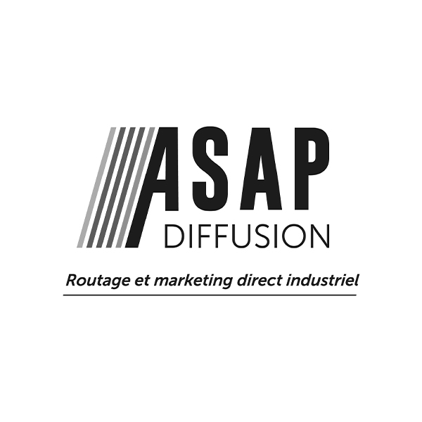 logos-asap