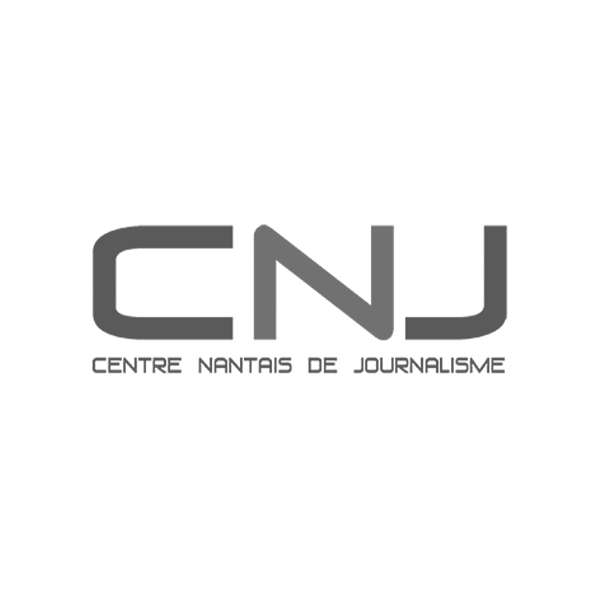 logos-cnj