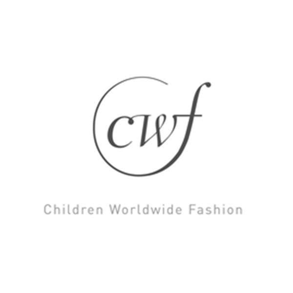 logos-cwf