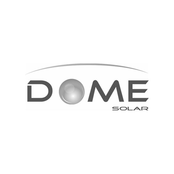 logos-dome-solar