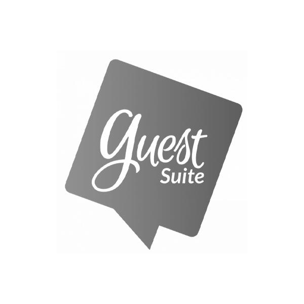 logos-guest