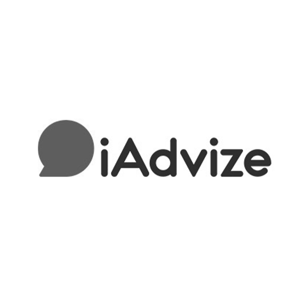 logos-iadvize